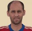Elvir Rahimic