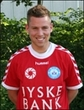 Lasse Rostholm