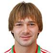Dmitriy Sytchev