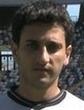 Pedro Mauricio Levato