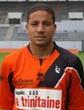 Hamed Namouchi