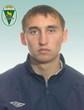 Andrey Dashuk