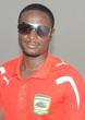 Abdul-Nafiu Idrissu