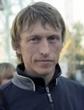 Jury Novikov