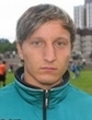 Jerzy Jagiello