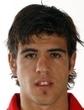 Luis Alvaro
