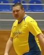 Alexander Rykun