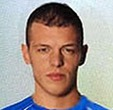 Dusan Petkovic