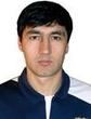 Anvar Soliev