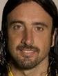 Gino Padula