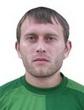 Andrey Chichkin