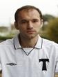 Andrian Sosnovski