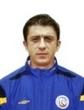 Mihajlo Pjanovic