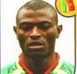 Pierre Njanka Beaka