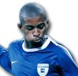 Thando Mngomeni