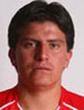 Erick Oswaldo Espinoza Delgadillo