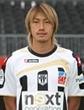 Norio Suzuki