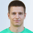 Evgeni Kobozev