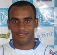 Jorge Dos Santos Costa