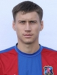 Sergiy Symonenko