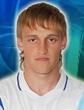 Andrey Tsevan