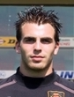 Olivier Werner