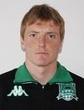 Dmitry Klimov