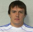 Alexander Storozhuk