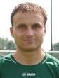 Sebastian Przybyszewski