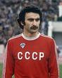 Aleksandr Chivadze