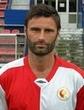 Peter Hasselgren
