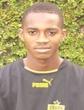 Lamine Sogodogo