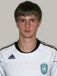 Dmitri Nikitinskiy