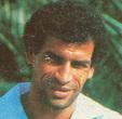 Mahmoud Guendouz