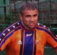 Kutsenko Andriy