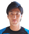 Yasuhiro Yamakoshi