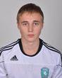 Yaroslav Ovsyannikov