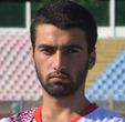 Levan Koshadze