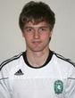 Pavel Golyshev