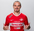 Andrey Eshchenko