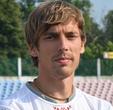 Anton Kramar