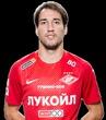 Ivelin Popov