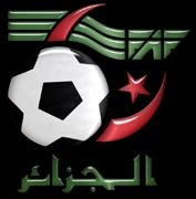 end of career Algeria