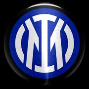 FC Inter Under 17