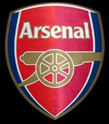 Arsenal FC Youth