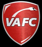 FC Valenciennes