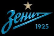 FC Zenit 2 St Peterburg