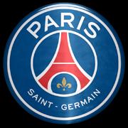 FC Paris Saint Germain U19