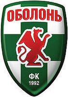 FC Obolon Kyiv