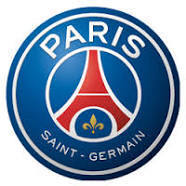 Paris SaintGermain FC